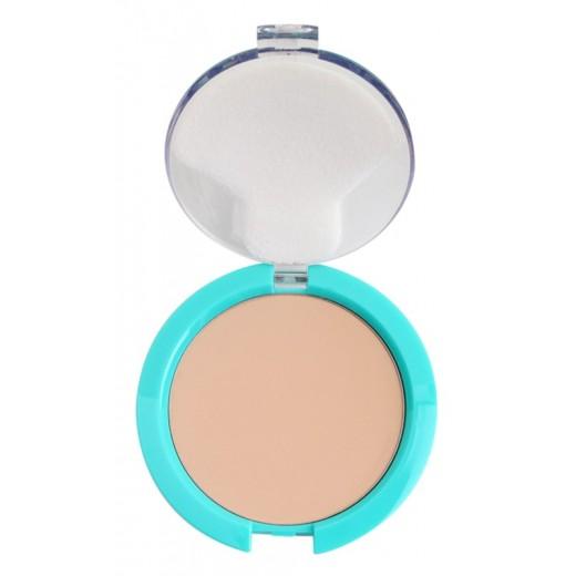 Dermacol Acnecover компактна пудра за проблемна кожа, акне цвят
