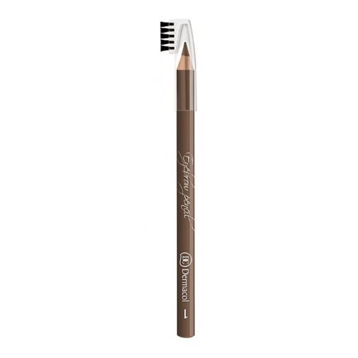 Dermacol Eyebrow молив за вежди