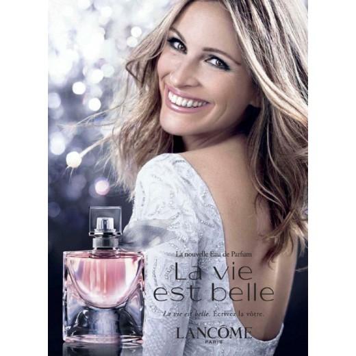 Lancome La Vie Est Belle парфюмна вода 75мл