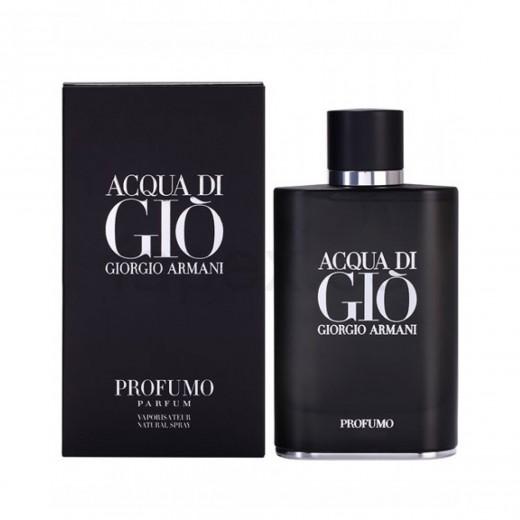 Armani Acqua di Gio Profumo парфюмна вода за мъже 125мл