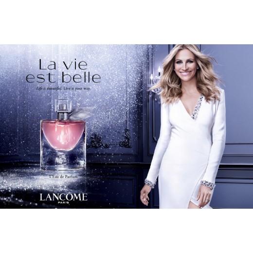 Lancome La Vie Est Belle парфюмна вода 100мл