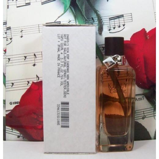Hermès Kelly Caleche парфюмна вода за жени Тестер 100мл