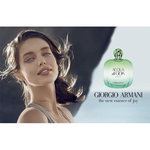 Armani Acqua di Gioia Jasmine парфюмна вода за жени 100мл