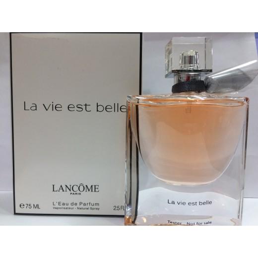 Lancôme La Vie Est Belle парфюмна вода за жени 75 мл. - Тестер