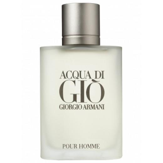 Armani Acqua di Gio Pour Homme тоалетна вода за мъже 100мл