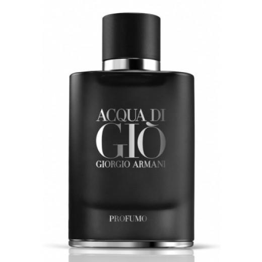 Armani Acqua di Gio Profumo парфюмна вода за мъже Тестер  75мл