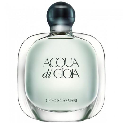 Armani Acqua di Gioia парфюмна вода за жени 100мл