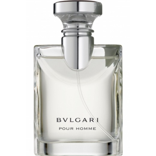Bvlgari Pour Homme тоалетна вода за мъже 100мл