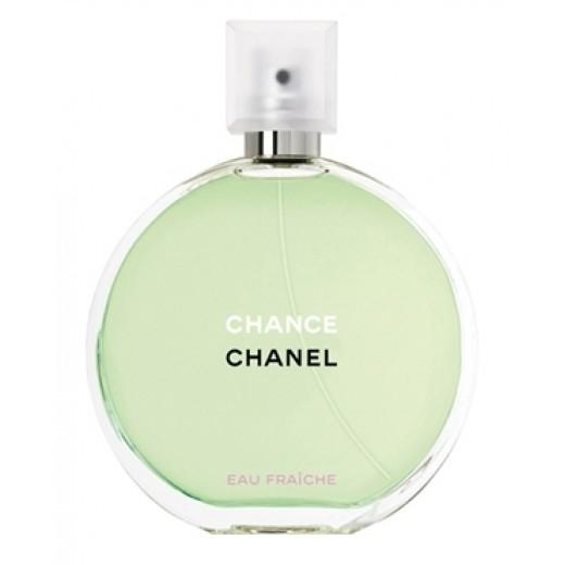Chanel Chance Eau Fraiche тоалетна вода за жени 150мл