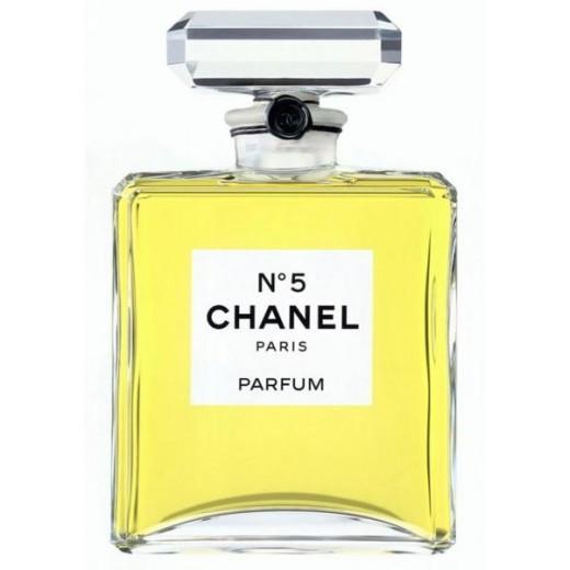 Chanel No.5 парфюмна вода за жени Тестер 100мл