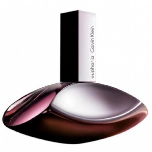 Calvin Klein Euphoria парфюмна вода за жени 100мл