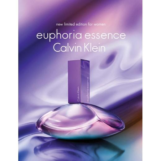 Calvin Klein Euphoria Essence парфюмна вода за жени 100мл