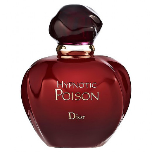 Dior Hypnotic Poison  тоалетна вода  за жени 100мл