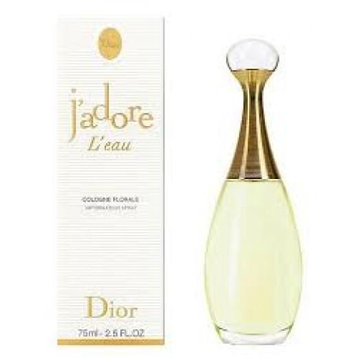 Dior Jadore L'eau Cologne Florale за жени 125мл