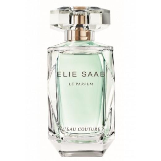 Le Parfum L' Eau Couture