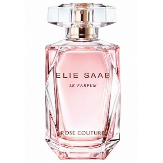 Le Parfum Rose Couture