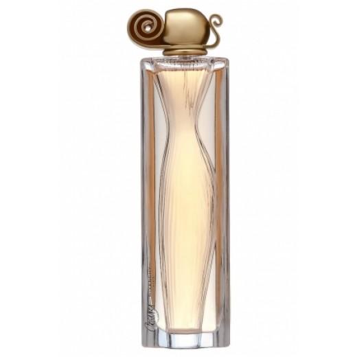 Givenchy Organza парфюмна вода Тестер 50мл