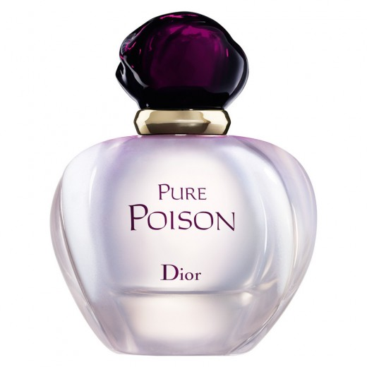Dior Pure Poison (2004) парфюмна вода за жени 100мл
