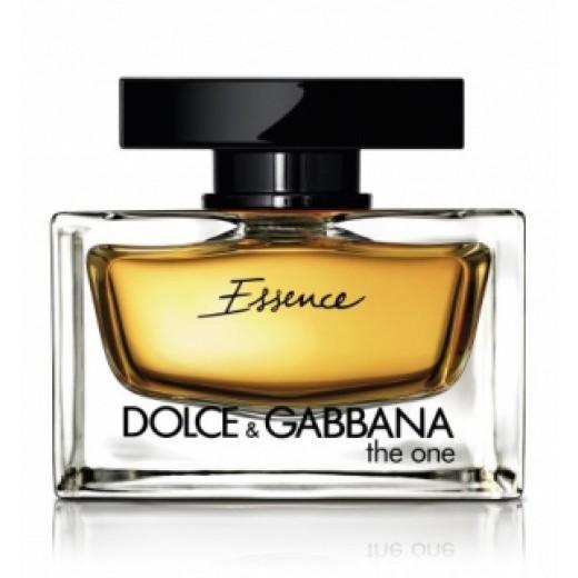 Dolce & Gabbana The One Essence парфюмна вода за жени Тестер 65мл