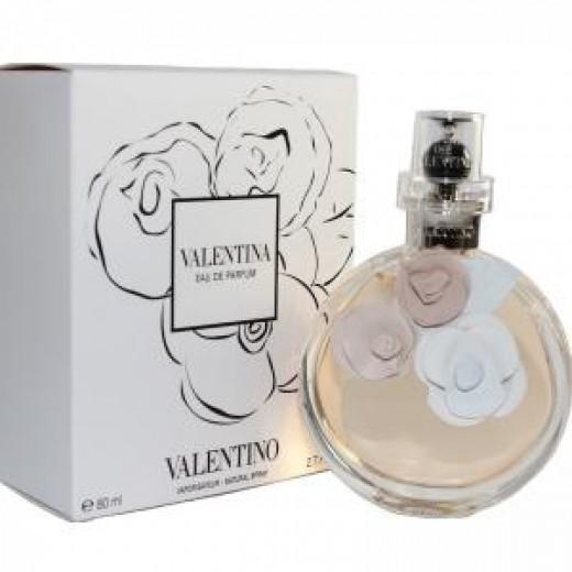 Valentina парфюмна вода Тестер 80мл
