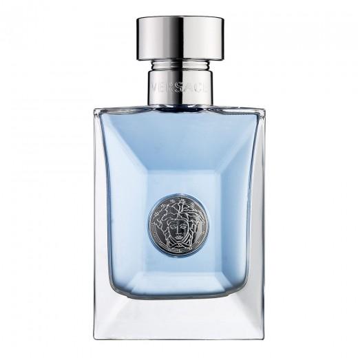 Versace pour Homme тоалетна вода за мъже Тестер 100мл