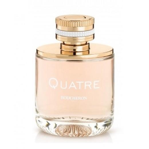 Boucheron Quatre парфюмна вода за жени 100мл