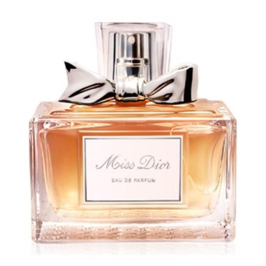 Miss Dior 2011